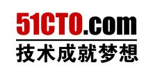 51CTO.com